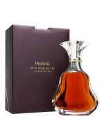 Hennessy Paradis Impérial 0,7l 40%