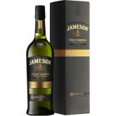 Jameson Select Reserve 0,7l 40% GB