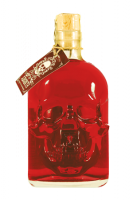 Suicide Absinth Red Chilli 0,5l 70%