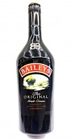 Baileys Irish Cream 1l 17%
