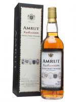 Amrut Kadhambam 2nd Edition 0,7l 50%