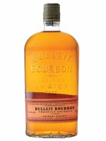 Bulleit Frontier Bourbon Whiskey 0,7l 45%