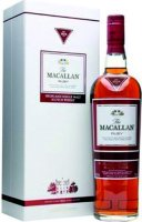 Macallan Ruby 0,7l 43%