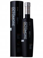 Bruichladdich Octomore 06.1 5y 0,7l 57% GB