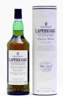Laphroaig Triple Wood 0,7l 48%