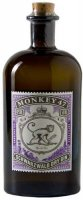 Monkey 47 Gin Traditional 0,5l 47%
