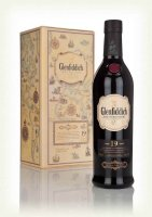 Glenfiddich Age of Discovery 19y Madeira Cask Finish 0,7l 40% 19y 0,7l 40%