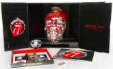 Crystal Head Rolling Stones vodka 0,7l 40%
