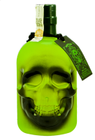 Suicide Super Strong Cannabis Absinth 0,5l 79,9%