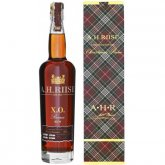 A.H.Riise Christmas 20y 0,7l 40% L.E.