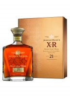 Johnnie Walker XR 21y 0,7l 40% GB