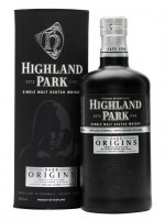 Highland Park Dark Origins 0,7l 46.8%
