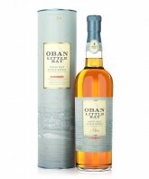 Oban Little Bay 1l 43%