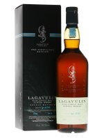 Lagavulin Distillers Edition 2014 0,7l 43%
