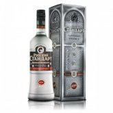 Russian Standard Original 0,7l 40% GB