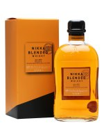Nikka Blended Whisky 0,7l 40% GB