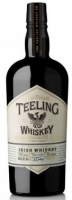 Teeling Small Batch Rum Cask Irish Whiskey 0,7l
