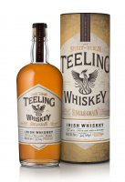 Teeling Single Grain 0,7l 46% Tuba