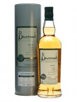 Benromach Cask Strength 2003 0,7l 59,4%