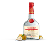 Fassbind Williams Eaux De Vie 0,7l 41%