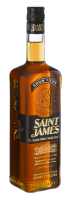Saint James Vieux 0,7l 42%