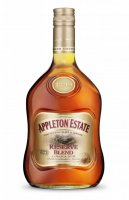 Appleton Estate 8y 0,7l 40%
