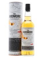 Ardmore Legacy 0,7l 40%