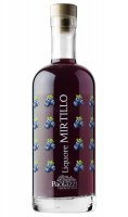 Mirtillo Liquere 0,7l 24%