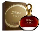 Ron Zacapa Royal 0,7l 45%