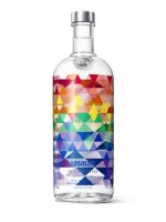 Absolut Mix 0,7l 40% L.E.