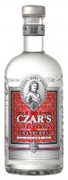 Vodka Czar´s Original Cranberry 0,7l 40%