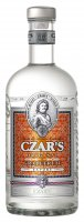 Vodka Czar´s Original Grapefruit 0,7l 40%
