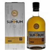 Summum Rum Souternes Finished 12y 0,7l 41%
