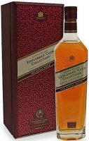 Johnnie Walker Explorer Royal Route 1l 40% GB L.E.