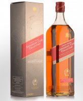 Johnnie Walker Adventurer 1l 40%