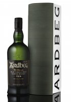 Ardbeg 10y Warehouse Pack 0,7l 46%
