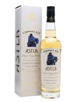 Compass Box Asyla 0,7l 40%