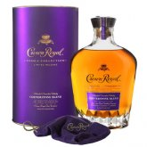 Crown Royal Noble Collection 0,7l 40%