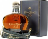 Crown Royal XO 0,7l 40%