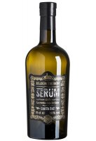 Sérum Elixir de Ron Carta Oro 0,7l 35%