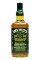 Jack Daniel's Green Label 1,75l 40%