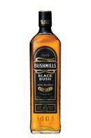 Bushmills Black Bush 1l 40%