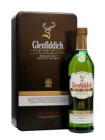 Glenfiddich The Original 0,7l 40%