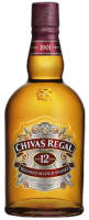 Chivas Regal 12y 0,7l 40%