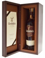 Glenfiddich Rare Collection 1977 0,7l 44,9%