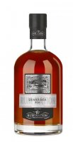 Nation Demerara Solera No. 14 0,7l 40%