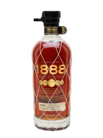 Brugal 1888 Grand Reserva 0,7l 40%