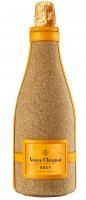 Veuve Clicquot Ice Jacket Brut 0,75l 12,5% GB