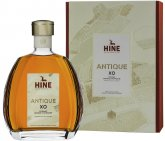 Cognac Thomas Hine Antique XO Premier Cru 0,7l 40%