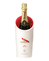 Mumm Cordon Rouge Brut 0,75l 12% Ice Bucket